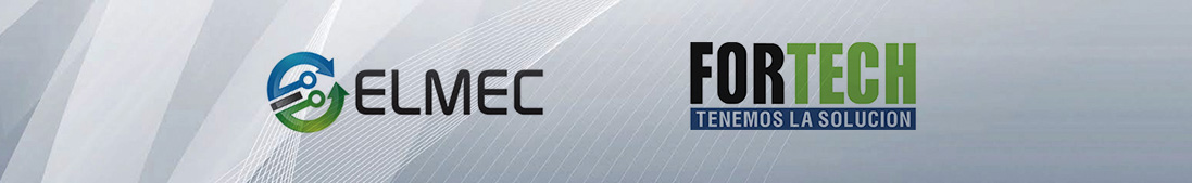 alianza-elmec
