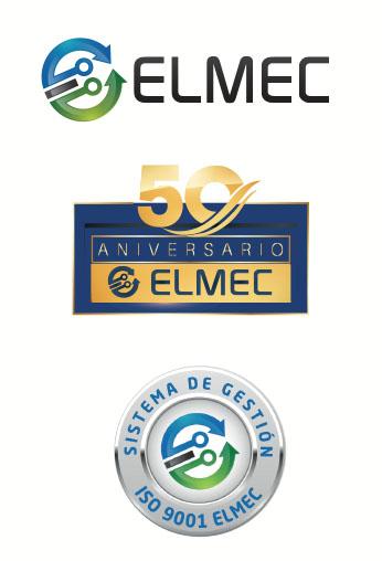 logos-elmec