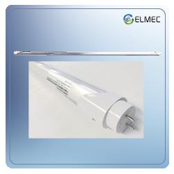 Tubo LED T8 Compatible