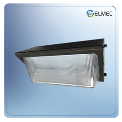 elmec-luminarias-led-01