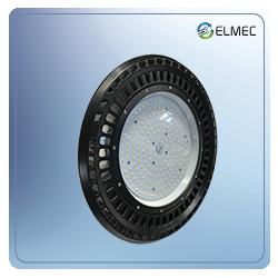 elmec-luminarias-led-02