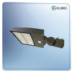 elmec-luminarias-led-03