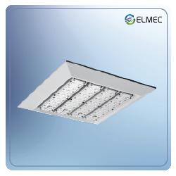 elmec-luminarias-led-04-04