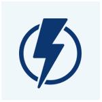 estudios-electricos