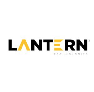 lanter-costarica