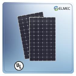 Paneles Solares 330 350 370 72 M